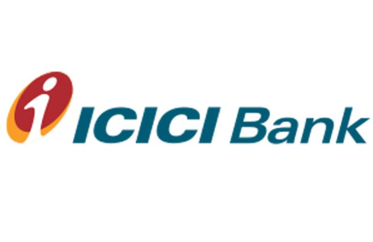 ICICI Bank HR Manager Freshers recruitment