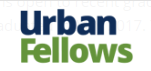 Urban Fellows Programme 2019