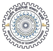 Postgraduate Admission 2019 (M Tech/M Arch/MURP) @ IIT Roorkee: Apply by April 12
