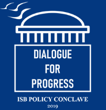 ISB Policy Conclave on Dialogue for Progress [Mohali, March 22]: Registrations Open