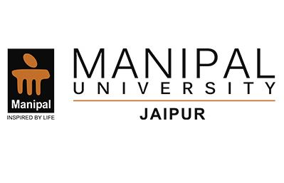 Call for Posters: Symposium on Technological Solutions to Societal Problems at Manipal University, Jaipur [April 9-10]: Submit by March 25