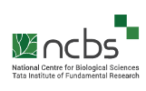 Annual Science Journalism Workshop @ NCBS [Bangalore, Jul 8-20]: Apply by May 10
