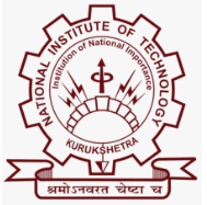 JOB POST: JRF in Mechanical @ NIT Kurukshetra [Monthly Stipend Rs. 25K]: Apply by July 1