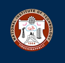 CfP: Conference on Research Trends in Computer Applications @ NIT Tiruchirappalli [April 26-27]: Submit by April 2