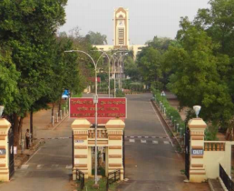 Course on Forensic Engineering and Failure Analysis @ NIT Tiruchirappalli [June 10-21]: Registrations Open