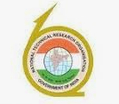 JOB POST: Electronics/Comp.Sc Engineers @ NTRO, Govt. of India [127 Vacancies]: Apply by April 4