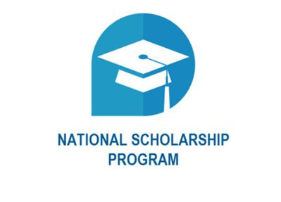 Post Matric Scholarship Scheme for SC Students in Bihar: Apply by March 25: Expired