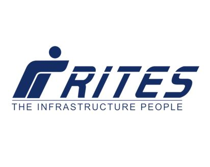 JOB POST: Engineers (Civil) at RITES Limited [35 Vacancies]: Apply by March 23