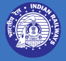 JOB POST: Teaching Positions @ Railway Recruitment Boards: Register by April 7