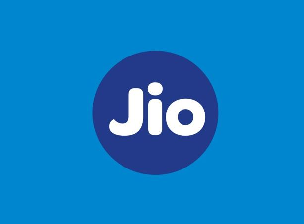 Reliance Jio job