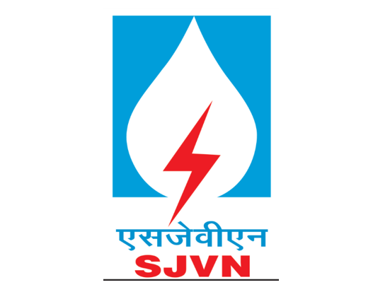 JOB POST: Fresh Engineers, MBA, CA @ SJVN Limited, Ministry of Power [68 Vacancies, Salary Rs. 50K]: Apply by April 1