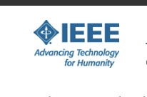 CfP: IEEE Conference on Innovations in Information and Communication Technology @ St. Peter's College, Avadi [Tamil Nadu, Apr 25-26]: Submit by Mar 25