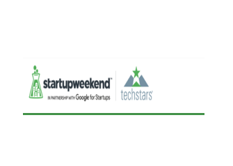 Startup Weekend Madurai Entrepreneurship Summit