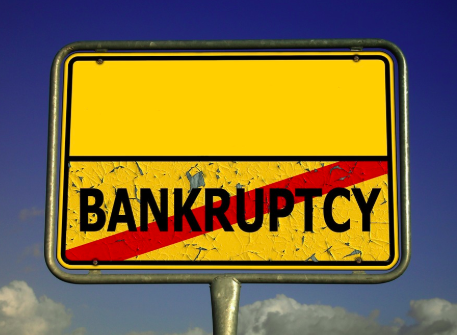 JOB POST: Consultants @ The Insolvency and Bankruptcy Board of India: Apply by April 1