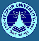 CfP: Seminar on Achieving Universal Health Coverage in India @ Tezpur University [Aug 30-31]: Submit by June 30