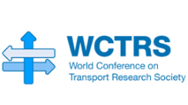 World conference on transport research