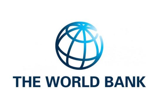World Bank Scholarships Program for PhD Candidates from Developing Countries [Grant Rs. 17 Lakh]: Apply by April 25: Expired