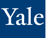Yale Summer academy program