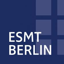 ESMT Scholarship in Masters in Management 2019 apply by March 31
