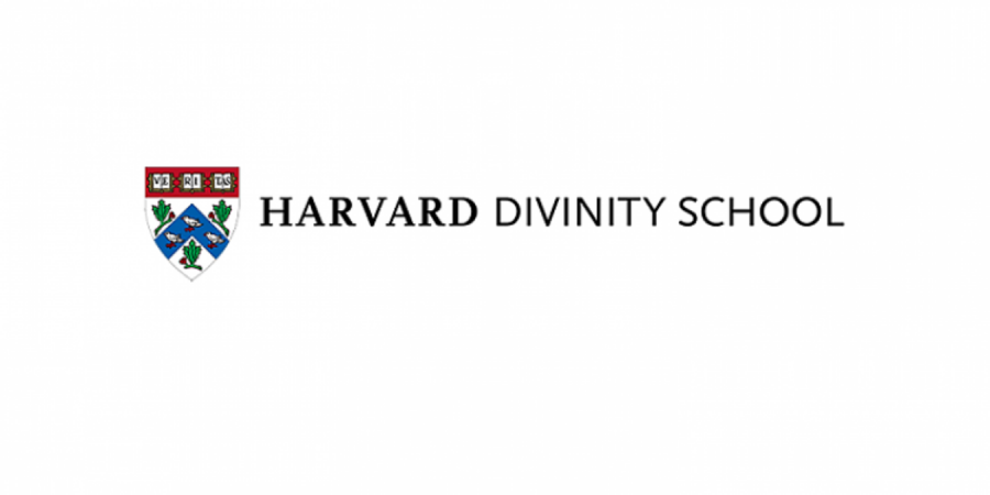 Harvard Divinity School Summer Language Program 2019