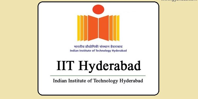 CFP: World Design Research and Education Forum 2019 @ IIT Hyderabad [Oct 10]: Submit by Apr 15