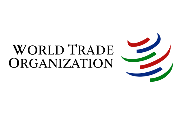 WTO Essay Award 2019 Young Economists