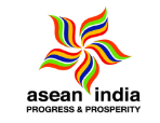 ASEAN-India Collaborative R&D Program 2019 [2 Years]: Applications Open