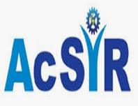 Admission Open: M.Sc/M.Tech/Ph.D. Programs @ Academy of Scientific & Innovative Research [Ghaziabad]: Apply by May 23