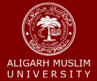 Aligarh Muslim University Tourism Workshop 2019
