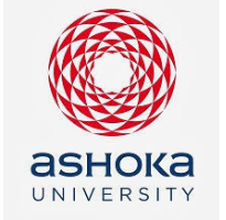 Conference on teaching English Ashoka University