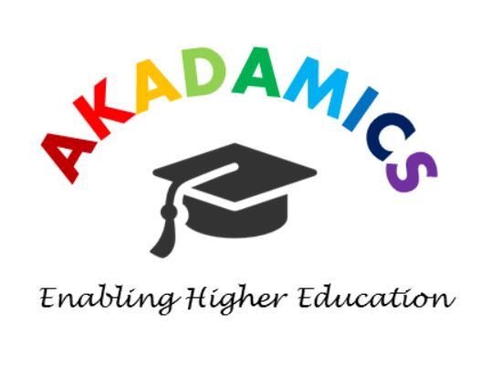 Assam AKADAMICS UG Scholarships 2019