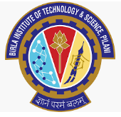 Admission Open: M.E Programme in Sanitation Science Tech & Mgmt @ BITS, Goa: Apply by Apr 30