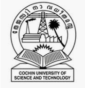 CUSAT, Cochin conference
