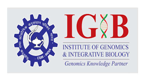 The CSIR-Institute of Genomics and Integrative Biology PhD Programme 2019: Apply by May 23