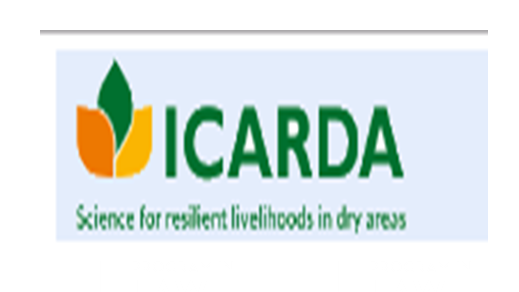 Summer Internship 2019 @ The International Center for Agriculture Research in the Dry Areas [Hyderabad, 6 Months]: Apply by May 30: Expired