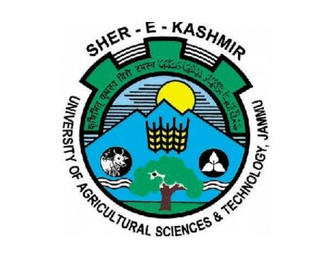 Conference on changing landscape of rural india srinagar