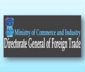 Summer Internship 2019 @ Directorate General of Foreign Trade, Delhi [Stipend Rs. 10K/Month]: Apply by April 21: Expired