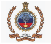 Admission Open: Ph.D. Programme @ Defence Institute of Advanced Technology, Pune: Apply by April 23: Expired