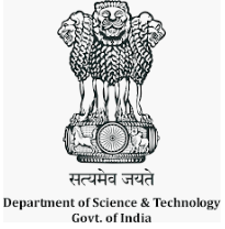 Call for Proposals: Indo-Australia Fund for Scientific & Technological Cooperation: Submit by Oct 23