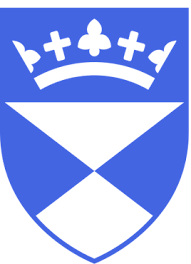 Scotland Welcomes India Scholarship-University of Dundee [Scholarship Amount of Rs. 7.8 Lac, Biomedical Engineering]: Apply by May 15