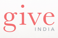 GiveIndia Travel Fellowship for Fresh Graduates & College Students [1 Month]: Applications Open