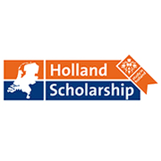 Hollanf Scholarship @ University of Twente with grant of Rs. 3.9 Lac