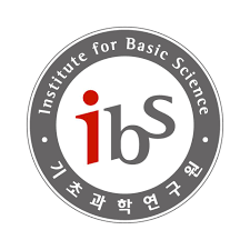 Young Scientist Fellowship 2019 @ Institute for Basic Science [Korea]: Apply by May 31