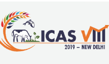 International conference on agricultural statistics 2019