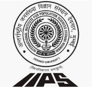 CfP: Seminar on 25 Years of National Family Health Surveys @ IIPS [Delhi, Oct 18-19]: Submit by June 15: Expired