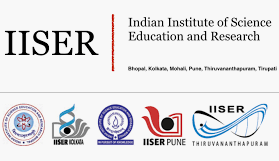 IISER Aptitude Test for BS & BS-MS Dual Degree Programs 2019 [Exam on June 2]: Apply by May 6, 9 AM [Extended]