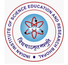 Workshop on Learning Biology Beyond Textbooks for Biology School Teachers @ IISER Bhopal [May 31-June 1]: Apply by May 3