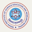 PhD and Integrated PhD Programme Admissions 2019 @ IISER Bhopal: Apply by April 8