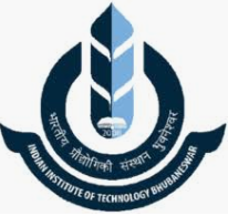 Admission Open: Ph.D. Programme 2019 @ IIT Bhubaneswar: Apply by April 11: Expired