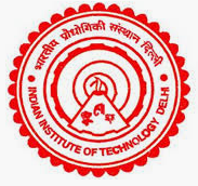 JOB POST: Project Scientist in Engineering @ IIT Delhi [Monthly Stipend Upto Rs. 50K]:  Apply by July 5